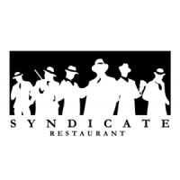 Syndicate Restaurant