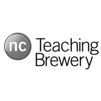 Teaching Brewery